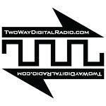 TwoWayDigitalRadioCom