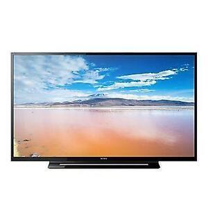 SONY BRAVIA 32 LED TV *NEW IN BOX*