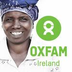 oxfamonline