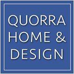 Quorra Home & Design