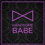 Handsome Babe