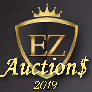 Weekly Online Auction$ & Consignments.  Click below