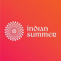 VOLUNTEER FOR INDIAN SUMMER FESTIVAL 2018!
