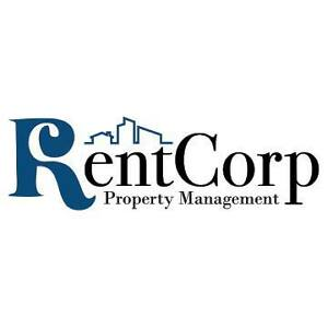 PROPERTY MANAGEMENT MADE EASY | RentCorp Property Management |