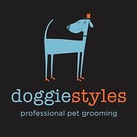 Pet Groomer Wanted