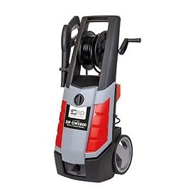 SIP CW2800 Power Washer