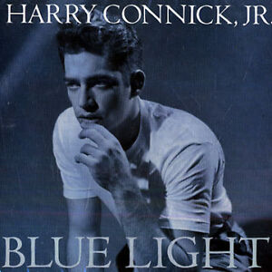 2 - Harry Connick Jr CD's