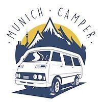 MunichCamper GmbH