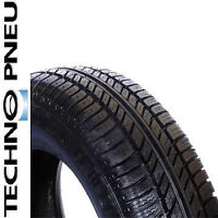 All Season P195/65R15 $65.95+tax each