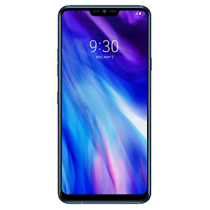 Will trade S7 and LG G7 for Note 9