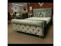 Beds frame