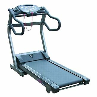 Motorized treadmill Noble Park Greater Dandenong Preview