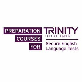 English teacher/General English/ IELTS teacher | in Ealing