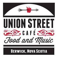 The Union St. Cafe  - EXPERIENCED COOK