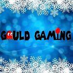 Gould-Gaming