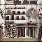New and Used Closet