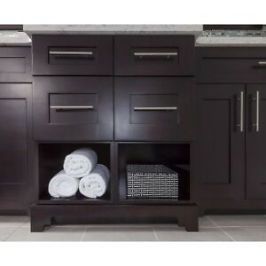 "***Bathroom Vanity ESPRESSO for sale***   24-72""  from $460***"