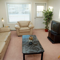 Only $1,300 per Month and $650 Security Deposit!!