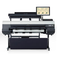 SCANNING SERVICES FOR LARGE PRINTS!!