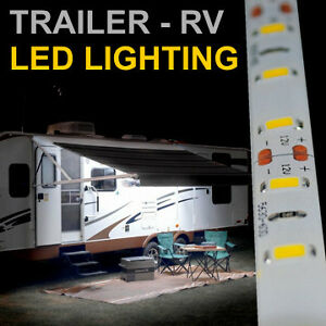 Awning Buy Or Sell Trailer Parts Amp Accessories In Ottawa