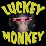 luckeymonkey