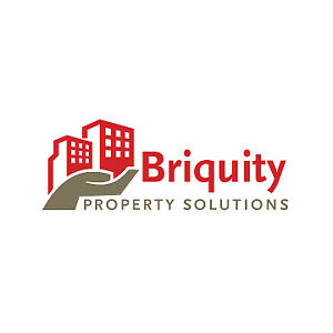 Commercial Property Management (snow, janitorial, litter)