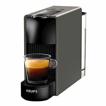 200 Capsule Caffe Gimoka a Scelta Nespresso Intenso Cremoso Vellutato Lungo *