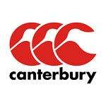 canterburyaustralia