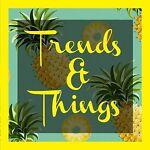 TrendsandThings