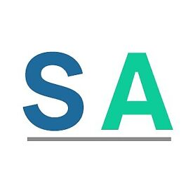 Self Assessment Tax Return, VAT Return, Year End Accounts, CT Return