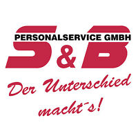 S&B Personalservice GmbH Magdeburg
