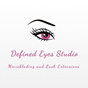 Microblading and Lash Extensions Cambridge Kitchener Area image 7