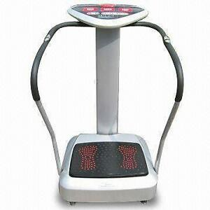 Fitness Vibration Machines for SALE!!!