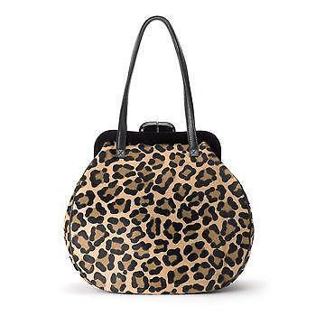 Lulu Guinness Pollyanna Bag  abfa8745a2e12