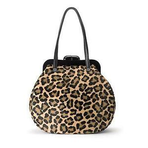 Lulu Guinness Pollyanna Bag