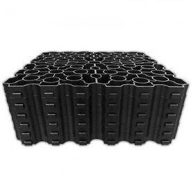 6x6m2 Gravel Grid new