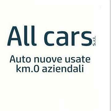 ALL CARS SRL