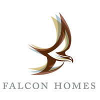 Falcon Homes Ltd Garage Sale