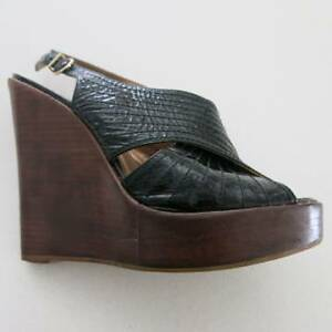 Aldo wedge - Size 9 Pagewood Botany Bay Area Preview