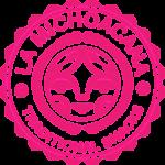 LaMichoacanaSnacks.com