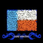 Cold Electric Hardware