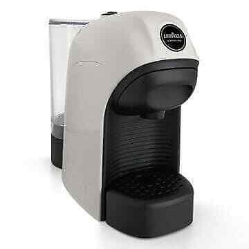 210 Cialde Capsule Caffè Gimoka Intenso Forte Compatibili Lavazza a Modo Mio *