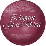 ElegantGlassDiva