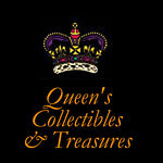 Queen's Collectibles and Treasures