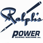 Ralphs Industrial Sewing