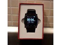 Smart watch (TLD)