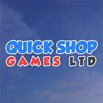quickshopgamesltd