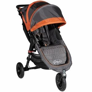 Baby Jogger full-size stroller
