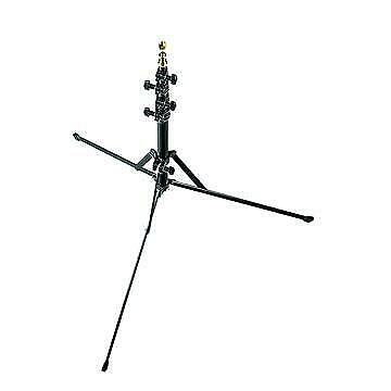 Manfrotto 5001B Nano Black Stand  5001B