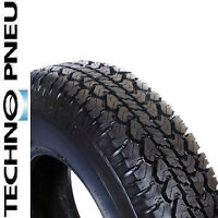 LT215/85R16E 10-ply tires only $124.95 each